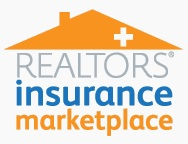 Insurance_Marketplace Logo