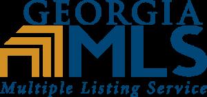 ga-mls-logo-color-300x141